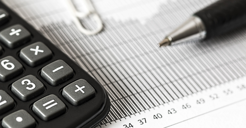 Outsourcing of the calculation of salary and other remuneration