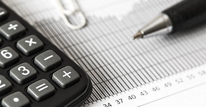 Outsourcing del calcolo degli stipendi e altre retribuzioni personali