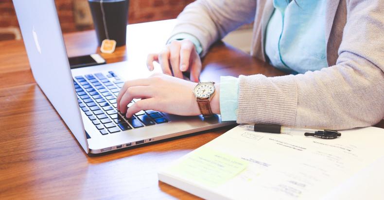 Servizi contabili – ambito standard